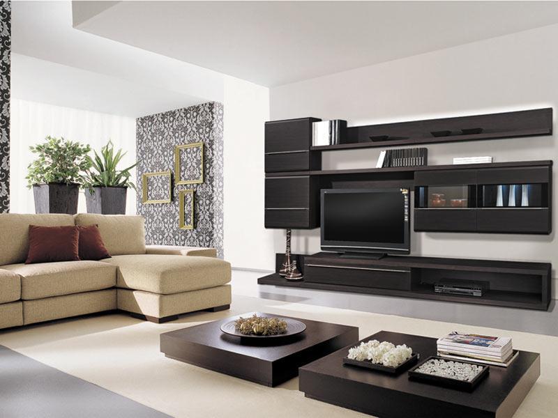 Дизайн гостиных в квартире фото